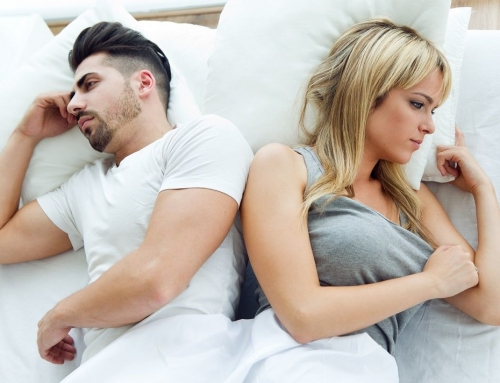 10 Most Common Causes of Male Infertility