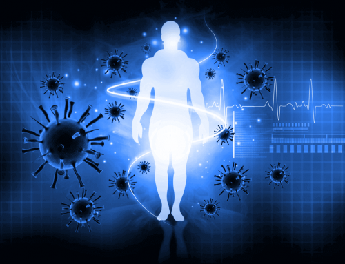 How to Naturally Boost Immune System